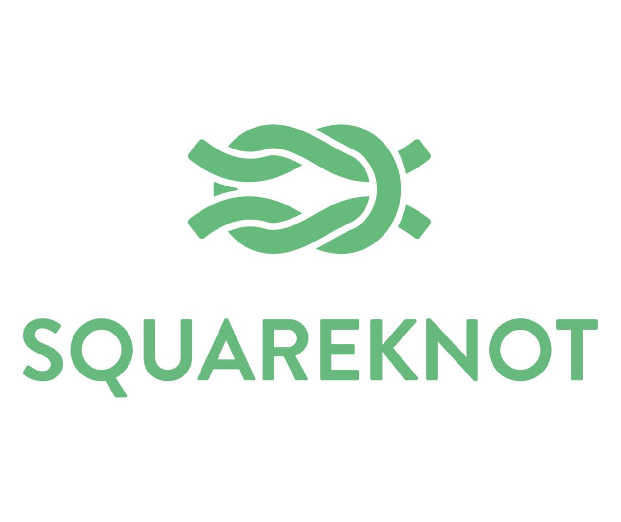 Squareknot 2