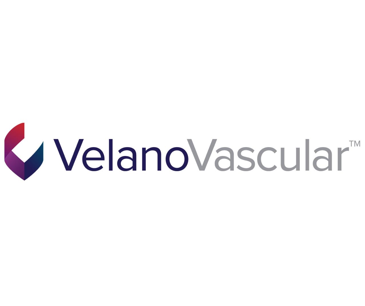 Velano 2