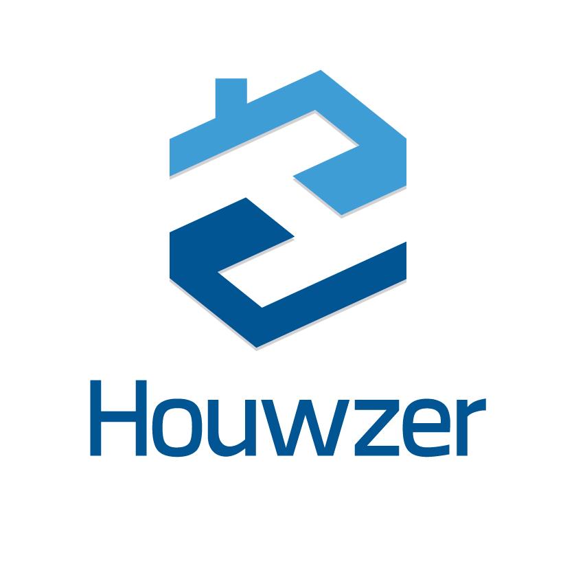 Houwzer white newtagline 04
